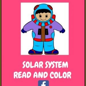 Free Printable Planet Coloring Pages For Kids pdf