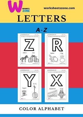 english-letters.pdf